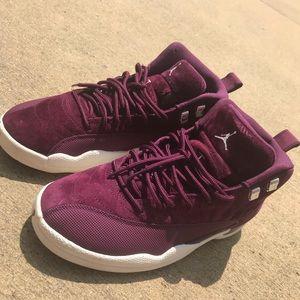 Bordeaux 12s